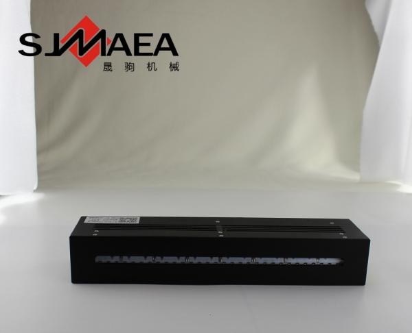 UVLED线光源照射头350x10mm