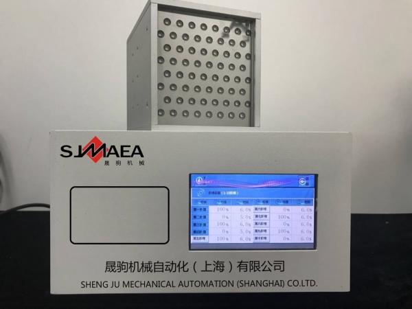 上海UV胶3321如何固化快 效果好